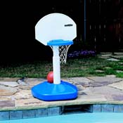 PV100 Pool Basketball - Inset 2